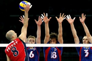 Olympics+Day+14+Volleyball+MqLywx4Gfyjl