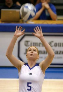 volleyball-passing-3