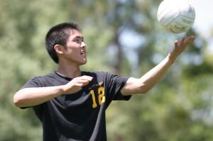 Volleyball_serve
